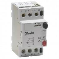 Автоматический выключатель Danfoss CTI15 047B3060