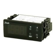Контроллер Danfoss ERC 213 + 2 датчика