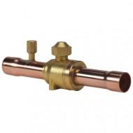 Вентиль (клапан) шаровый Danfoss GBC 10s 009G7051
