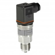 Преобразователь давления Danfoss MBS 1700 060G6106
