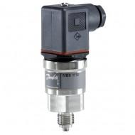 Преобразователь давления Danfoss MBS 1750 060G6110