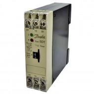 Таймер Danfoss SDT 047H3110