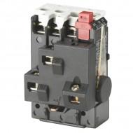 Термореле перегрузки Danfoss TI16C 047H0202