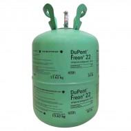 Фреон R22 Dupont США