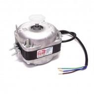 Двигатель полюсный Elco VN 10-20/133