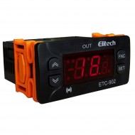 Контроллер Китай ETC 902