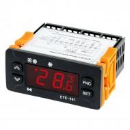 Контроллер Китай ETC 961