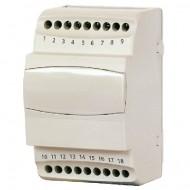 Система контроля холодильной системы Eliwell BA 100000R3700