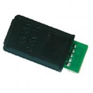 Карта памяти для контроллеров Eliwell STD V1.0