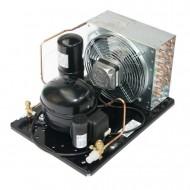 Холодильный агрегат Embraco Aspera UEMT2125GK