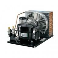 Холодильный агрегат Embraco Aspera UNEK2125GK