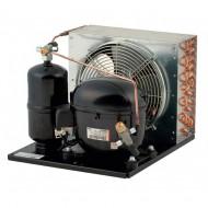 Холодильный агрегат Embraco Aspera UNT2178GK