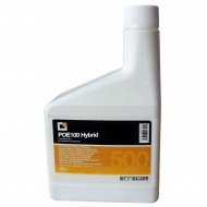 Синтетическое масло Errecom POE 100 500 мл