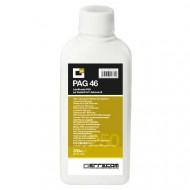 Синтетическое масло Errecom PAG 46 250 мл