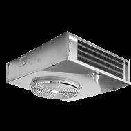 Воздухоохладитель Eco EVS 61 B ED