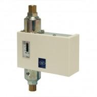 Реле контроля смазки Alco Controls FD 113