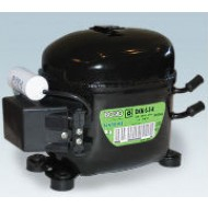 Компрессор для холодильника Норд НКВ-8-3-К