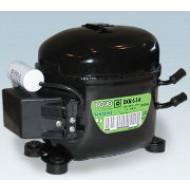 Компрессор для холодильника Норд НКВ-10-3-К