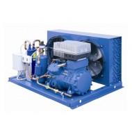 Холодильный агрегат Frascold  LB-A16-0Y-2M