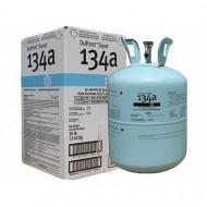 Фреон R134a Dupont США