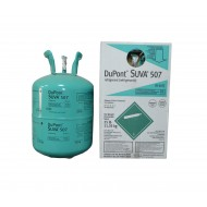 Фреон R507 Dupont США