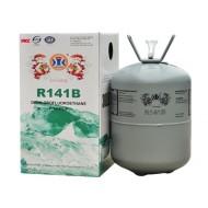 Фреон R141b Ice Loong Китай