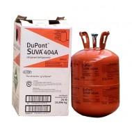 Фреон R404a Dupont США