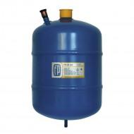 Жидкостный ресивер Frigopoint FP-LR-2,5