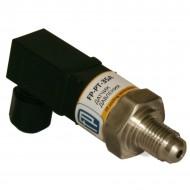 Датчик давления Frigopoint FP-PT-35A