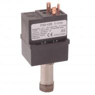 Регулятор скорости вращения Alco Controls FSX - 42S