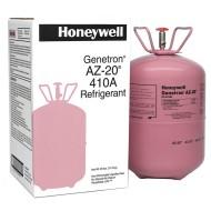 Фреон R410a Honeywell США