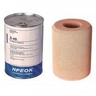 Сердечник для фильтра Hpeok D48