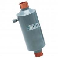 Фильтр-осушитель Hpeok PKF-489-T