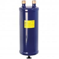 Отделитель жидкости Hpeok PKQ-207