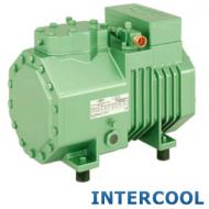 Компрессор холодильный Bitzer 2HC-1.2Y