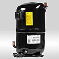 Компрессор холодильный Bristol H79B20UABHA