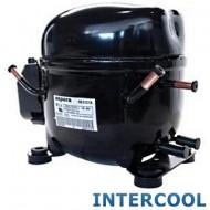 Компрессор холодильный Embraco Aspera EMT 37 HDP