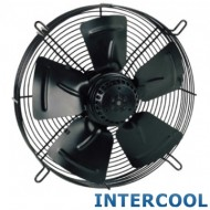Вентилятор обдува Saiwei motor YWF4E-250S