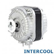 Двигатель полюсный Saiwei Motor YZ-25-40