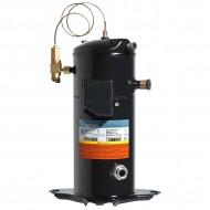 Компрессор холодильный Invotech YF29E1G-Q100