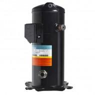 Компрессор холодильный Invotech YM102E1S-100