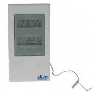 Гигрометр электронный ITE DTH-1628