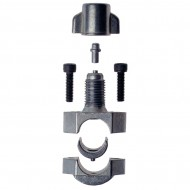 Прокалывающее устройство для труб ITE MV-4338