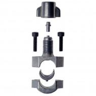 Прокалывающее устройство для труб ITE MV-4358