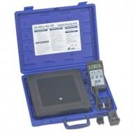 Весы заправочные для фреона ITE WS-150