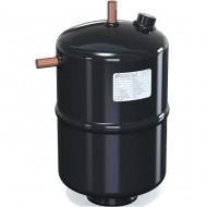 Жидкостный ресивер OCS RLSTD 100x270