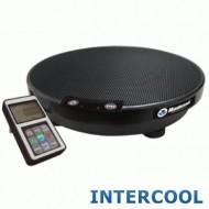 Весы заправочные для фреона Mastercool MC-98310