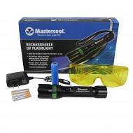 Ультрафиолетовая лампа Mastercool MC - 53518 - UV - 220