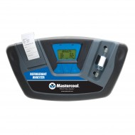 Газоанализатор Mastercool MC - 69HVAC - PRO