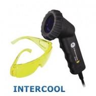 Ультрафиолетовая лампа Mastercool UVMC - 53312